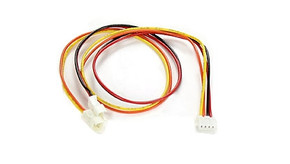 Empire BT TM-7 Circuit Board Harness (17714)