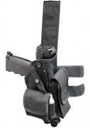 Tippmann TiPX (TPX) Pistol Holster - Black