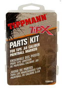 Tippmann TCR/TiPX Universal Parts Kit