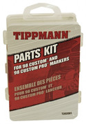 Tippmann Universal Parts Kit - 98 and Pro