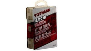 Tippmann Universal Parts Kit - A5