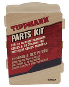 Tippmann Universal Parts Kit - Platinum Series