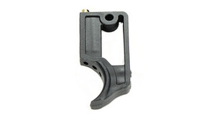 Empire BT TM-15 Single Trigger Assembly (17830)