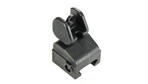 Empire BT TM-15 Rear Sight (Complete w/Hardware) (17844)