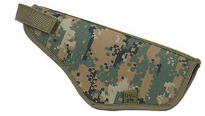Valken V-Tac Vest Tactical Holster - MARPAT