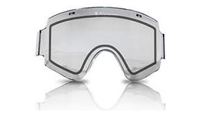 VForce Armor/Vantage Dual Pane Thermal Lens - Clear