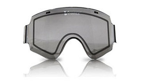 VForce Armor/Vantage Dual Pane Thermal Lens - Smoke