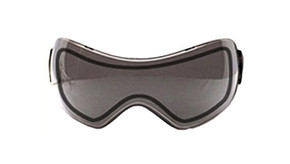 VForce Grill Dual Pane Thermal Lens - Smoke