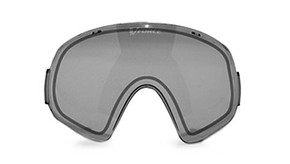 VForce Profiler Dual Pane Thermal Lens - Smoke