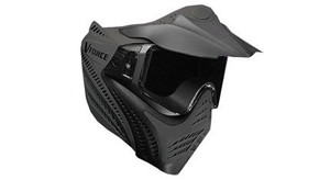 VForce Field-Vantage Paintball Goggles - Blk