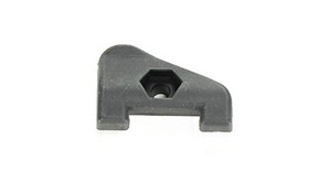 Empire BT-4 Part #54 Right Rear Sight (19431)