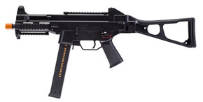 HK UMP Elite Level AEG Rifle