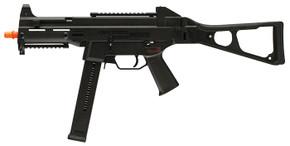 HK UMP Competition Level AEG Rifle