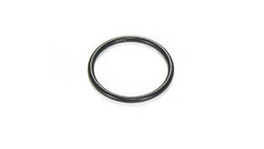 Empire BT-4 Part #73 Barrel Adapter O-Ring (19452)