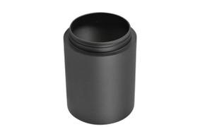 "UTG 2.4"" Tactical Sunshade for 40MM Objedctive UTG Scopes"