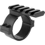 Aim Sports 34mm Scope Adaptor / Weaver Base