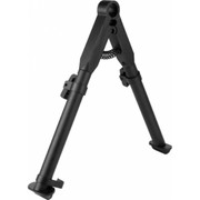 Aim Sports AK/SKS Bipod