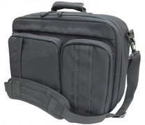 Condor 3 Way Laptop Case