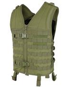 Condor Modular Vest