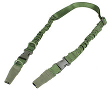 Condor CBT 2 Point Sling