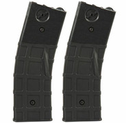 Tiberius Arms T15 19rd FS/PB Magazine - 2 Pack
