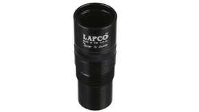 Lapco Barrel Adapter - Spyder Barrel to AC