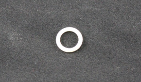 Tiberius Arms T15 Rear Air Plug O-ring - ORNG 012-P90