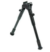 UTG New Gen Hi Pro Shooters Bipod w/ Quick Detach
