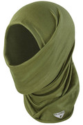Condor Head Multi-Wrap
