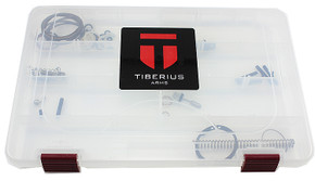Tiberius Arms Player Service Kit - T15
