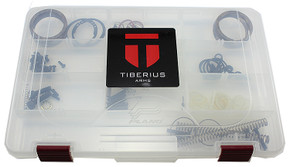 Tiberius Arms Dealer Service Kit - T15