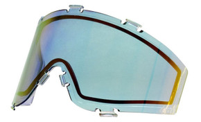 JT USA Spectra 2.0 Thermal Lens - Prizm Sky