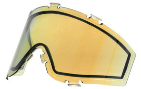 JT USA Spectra 2.0 Thermal Lens - Prizm Gold