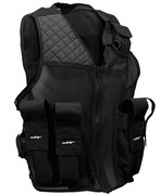 SALE! JT Tactical Paintball Vest
