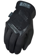 Mechanix Wear FastFit Gloves - Black