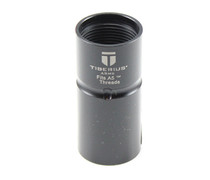 Tiberius Arms T15 Barrel Adapter - A5