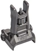 Magpul MBUS Pro Back-Up Sight - Front
