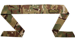 Exalt Performance Headband