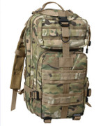 Rothco Medium Transport Pack - Multicam