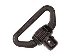 Magpul QDM - Quick Disconnect Sling Swivel