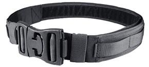 Condor Universal Pistol Belt