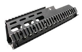 SALE! MAXTACT TGR36C RAS Aluminum Rail System
