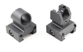 SALE! MAXTACT CNC Iron Sights