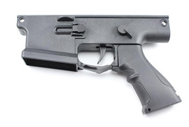 SALE! MAXTACT TGR2 Lower Receiver - Black