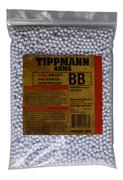 Tippmann Arms .20 gram 4,000ct BBs