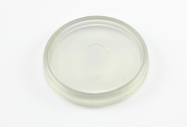 APP Tac-50 Lucky Bouce Replacement Lid