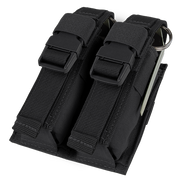 Condor Double Flash Bang Pouch