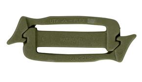 Condor Siamese Slik Clip Kit - 10 Pack