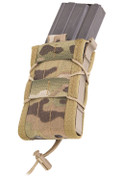 High Speed Gear TACO MOLLE Pouch