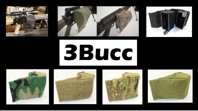 banner-3bucc.png